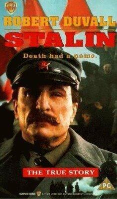 Filme 1992