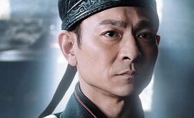 The Great Wall mit Andy Lau - Bild 23