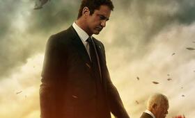 Angel Has Fallen mit Morgan Freeman und Gerard Butler - Bild 10