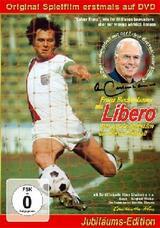 Libero - Poster