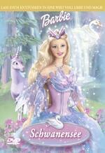 barbie online schauen