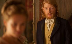 Anna Karenina mit Alicia Vikander und Domhnall Gleeson - Bild 12