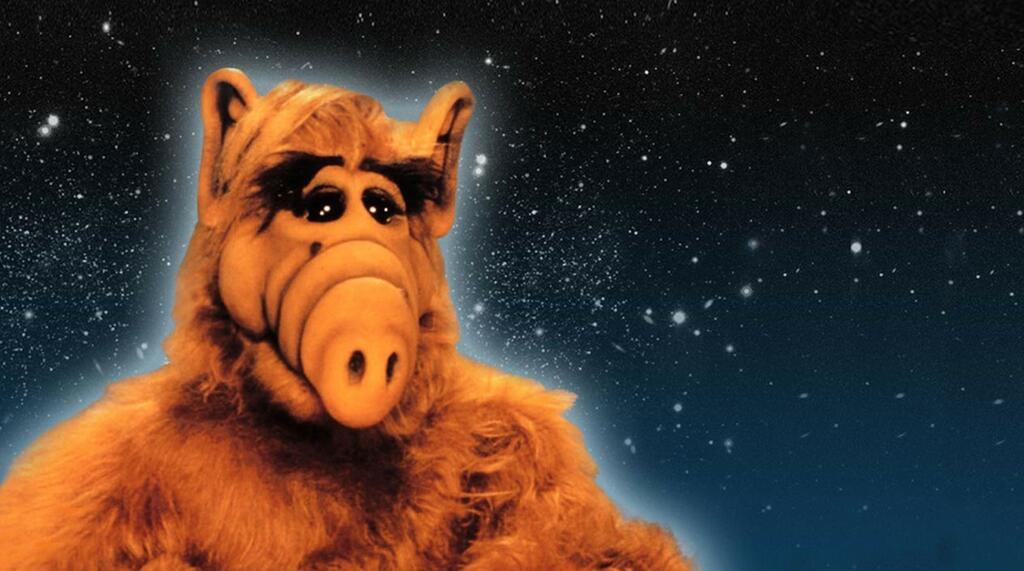 Alf Online Schauen