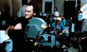 Jackie Brown mit Quentin Tarantino - Bild 9
