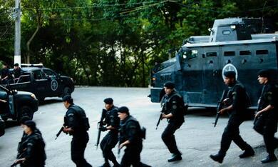 Elite Squad 2 - Im Sumpf der Korruption - Bild 6