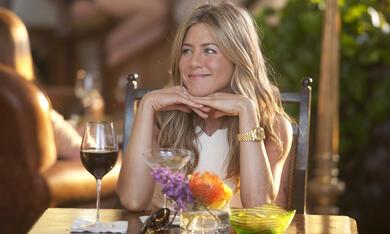 Meine erfundene Frau mit Jennifer Aniston - Bild 3