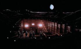 2001: Odyssee im Weltraum - Bild 33