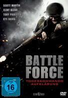 Battle Force - Todeskommando Aufklärung