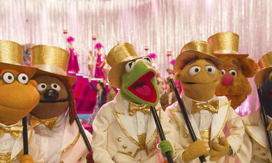 Muppets Most Wanted - Bild 12