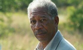 Morgan Freeman - Bild 28