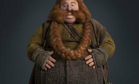 Der Hobbit: Eine unerwartete Reise - Bild 81