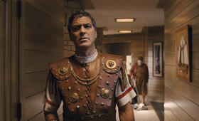 Hail, Caesar! mit George Clooney - Bild 87