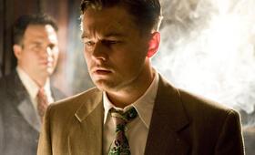 Shutter Island mit Leonardo DiCaprio und Mark Ruffalo - Bild 63