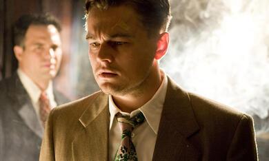 Shutter Island mit Leonardo DiCaprio und Mark Ruffalo - Bild 12
