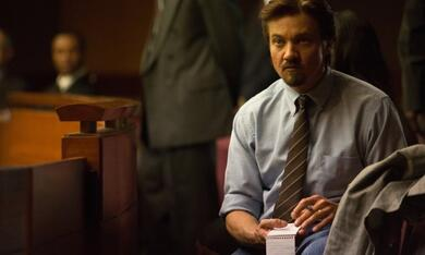 Kill the Messenger - Bild 2