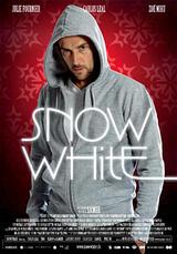 Snow White - Poster