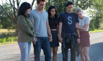 Riverdale - Staffel 4 - Bild 3