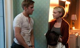 Drive mit Ryan Gosling und Carey Mulligan - Bild 65