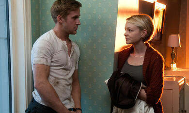 Drive mit Ryan Gosling und Carey Mulligan - Bild 8