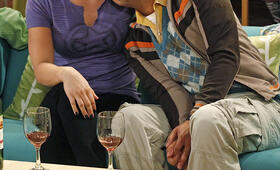 Kunal Nayyar in The Big Bang Theory - Bild 10
