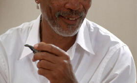 Hawaii Crime Story mit Morgan Freeman - Bild 60