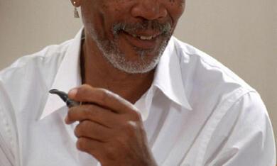 Hawaii Crime Story mit Morgan Freeman - Bild 2