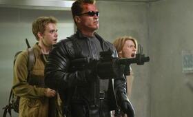 Terminator 3 - Rebellion der Maschinen mit Arnold Schwarzenegger, Claire Danes und Nick Stahl - Bild 177
