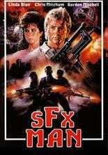 SFX Man