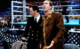 Spiel auf Zeit mit Nicolas Cage und Gary Sinise - Bild 168