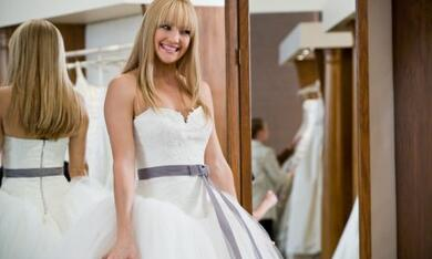 Bride Wars - Beste Feindinnen - Bild 11