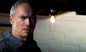 Gran Torino mit Clint Eastwood - Bild 80