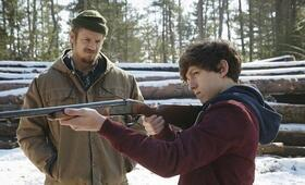 Edge of Winter mit Joel Kinnaman und Tom Holland - Bild 45