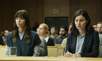The Sinner - Staffel 1, The Sinner mit Jessica Biel - Bild 3