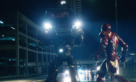 Iron Man mit Robert Downey Jr. - Bild 10
