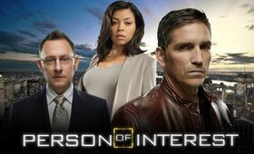 Person of Interest - Bild 4