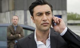 Mehmet Kurtulus - Bild 8
