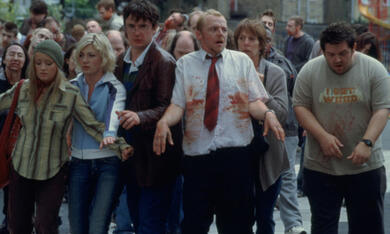 Shaun of the Dead - Bild 12