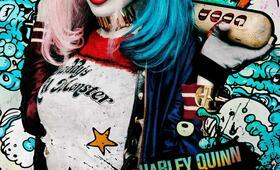 Suicide Squad mit Margot Robbie - Bild 140