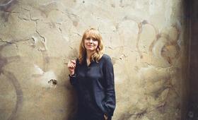 Toni Erdmann mit Maren Ade - Bild 23