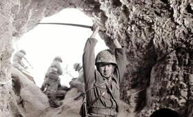 Letters from Iwo Jima - Bild 15