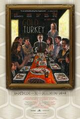 Cold Turkey - Poster