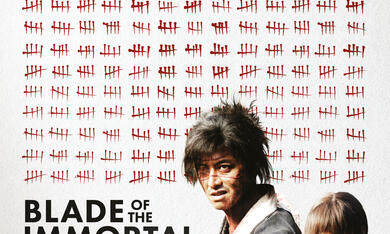Blade of the Immortal - Bild 7