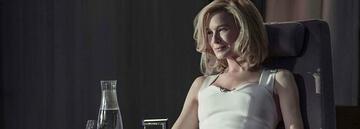 Renée Zellweger hat ein großes Geheimnis in What/If