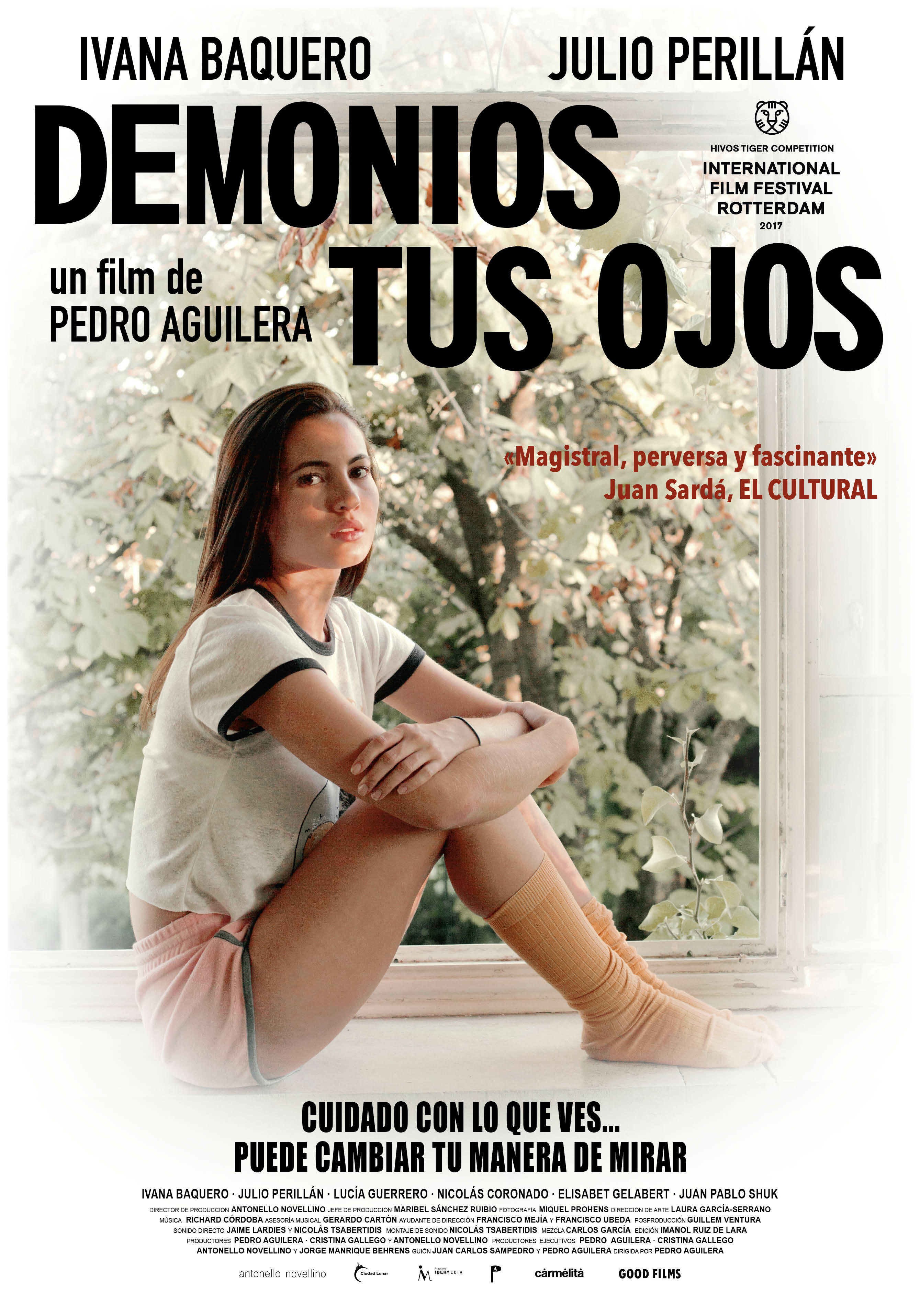 Geliebte Schwester Film 2019