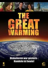 The Great Warming - Poster
