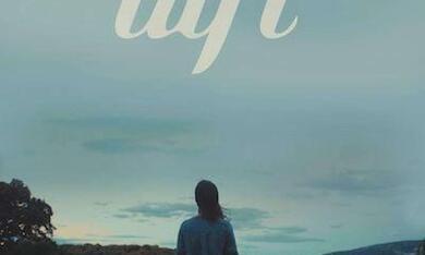 Luft - Bild 11
