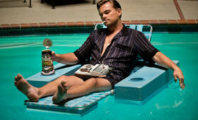 Once Upon a Time ... in Hollywood mit Leonardo DiCaprio - Bild 25