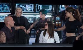 xXx: Die Rückkehr des Xander Cage mit Vin Diesel, Nina Dobrev, Toni Collette, Deepika Padukone, Ruby Rose und Tony Gonzalez - Bild 55