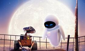 Wall-E - Der Letzte räumt die Erde auf - Bild 15