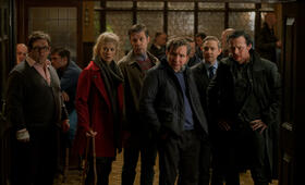 The World's End mit Martin Freeman, Simon Pegg, Nick Frost, Rosamund Pike, Eddie Marsan und Paddy Considine - Bild 4
